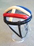 1960s-Brancale-helmet